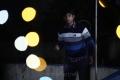 Actor Jeeva in Mask Telugu Movie Stills