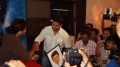 Suriya's Mass engira Masilamani Kochi Press Meet Stills