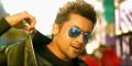 Actor Suriya in Mass Movie Pictures