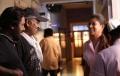 Venkat Prabhu, Nayantara in Mass Movie Pictures