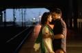 Nayanthara, Suriya in Mass Movie Pictures