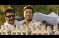 Premji Amaran, Suriya in Mass Movie Pictures