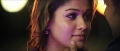 Actress Nayanthara in Masss Movie Images