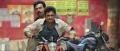 Actor Suriya, Premji in Masss Movie Images