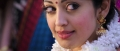 Actress Pranitha in Masss Movie Images