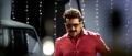 Masss Movie Actor Suriya Images