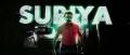 Actor Suriya in Masss Movie Images