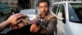 Actor Surya in Masss Movie Images