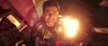 Actor Suriya in Mass Movie Images