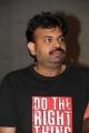 Premji Amaran @ Masss Movie Press Meet Stills