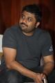 K.E.Gnanavel Raja @ Masss Movie Press Meet Stills