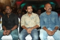Yuvan, Venkat Prabhu, Suriya @ Masss Movie Press Meet Stills