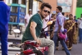Actor Suriya in Masss Movie Stills