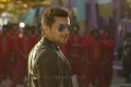 Actor Suriya in Mass Movie Stills