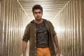 Hero Suriya in Masss Movie Stills