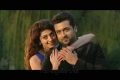 Pranitha, Suriya in Masss Movie Stills