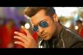 Actor Suriya in Mass Engira Masilamani Movie Stills