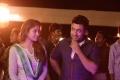 Nayanthara, Suriya in Massu Engira Masilamani Movie Stills