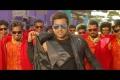 Tamil Actor Suriya in Massu Engira Masilamani Movie Stills