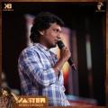 Lokesh Kanagaraj @ Master Audio Launch Stills
