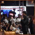 Vijay @ Master Audio Launch Stills