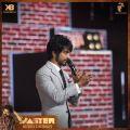 Arjun Das @ Master Audio Launch Stills