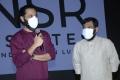 Sathyan Sooryan, Dinesh @ Master Movie Grand Release Function Stills