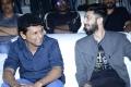 Lokesh Kanagaraj, Anirudh @ Master Movie Grand Release Function Stills