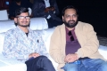Anantha Sriram, Krishna Kanth @ Master Movie Grand Release Function Stills