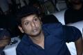Director Lokesh Kanagaraj @ Master Movie Grand Release Function Stills