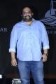 Producer Mahesh Koneru @ Master Movie Grand Release Function Stills