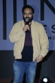 Lyricist Krishna Kanth @ Master Movie Grand Release Function Stills