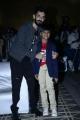Anirudh Ravichander @ Master Movie Grand Release Function Stills