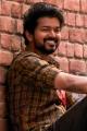 Vijay Master Movie Latest HD Images