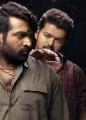 Vijay Sethupathi, Vijay in Master Movie HD Images