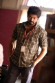 Vijay Master Movie New HD Images