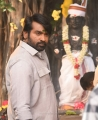 Vijay Sethupathi in Master Movie New HD Images