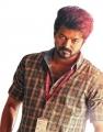 Vijay Master Movie HD Images