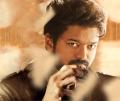 Master Vijay Movie HD Images