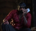 Vijay Sethupathi in Master Movie HD Images