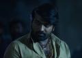 Actor Vijay Sethupathi in Master Movie HD Images