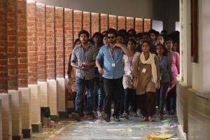 Vijay Master Movie Stills HD