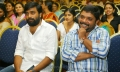 Masters Malayalam Movie Launch Stills
