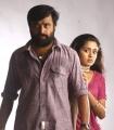 Sasikumar Ananya @ Masters Movie Stills
