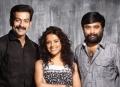 Sasikumar Piaa Bajpai Prithviraj @ Masters Movie Stills