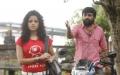Sasikumar Piaa Bajpai @ Masters Movie Stills