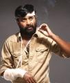 Sasikumar @ Masters Movie Stills
