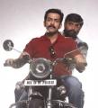 Sasikumar Prithviraj @ Masters Movie Stills
