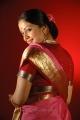 Actress Jyothika in Matarani Mounamidi Movie Stills