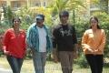 Matarani Mounamidi Telugu Movie Stills